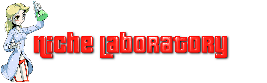 Niche Laboratory - Free LSI inspired keyword ideas for SEO and more...