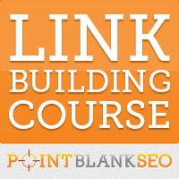 The key to getting traffic is link building - CLICK HERE to get ranked quickly...