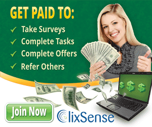 CLICK HERE to make money with no website!